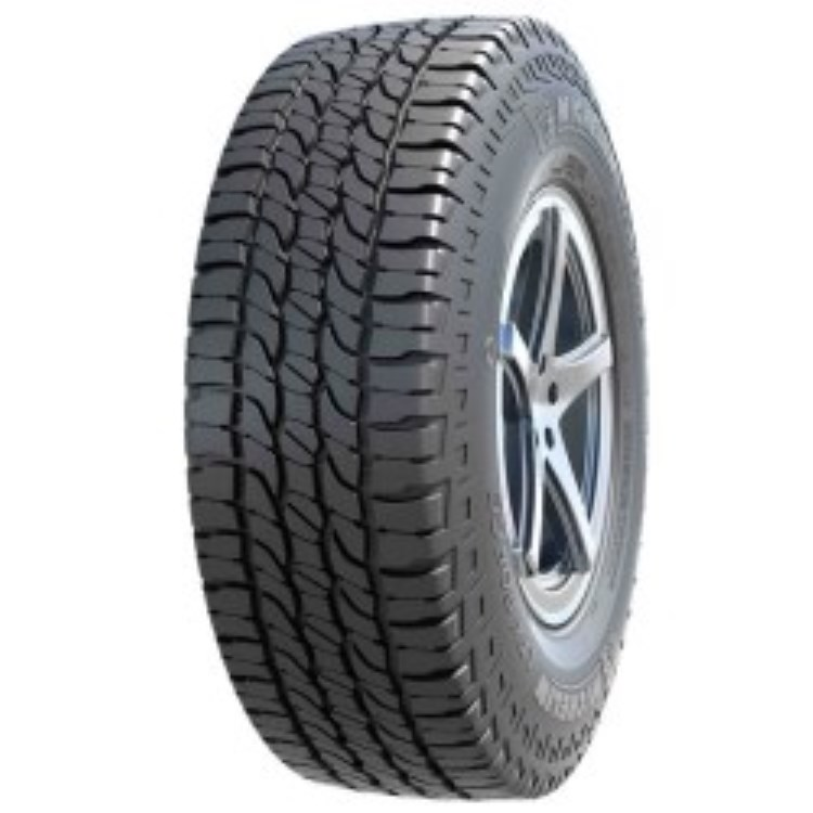 195/45R16 LT China factory PCR passenger car tyres