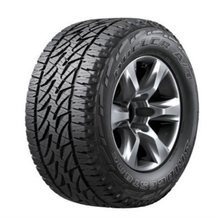 New 15 inch tubeless radial passenger car tyre China manufacturer