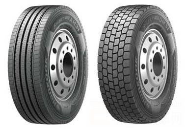 Tyre manufacturer 315/80R22.5 radial truck tyre