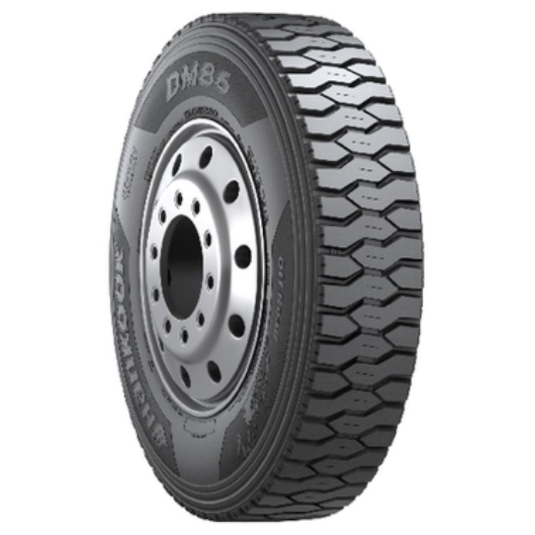 China truck tyre(TBR) tires for trucks used on sale 1000R20