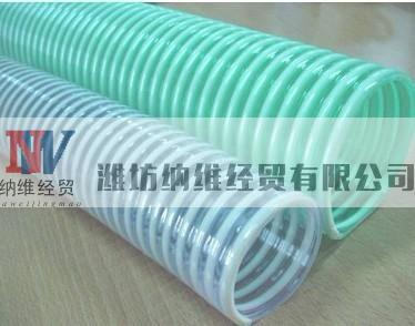professional supplier for PVC fiber strengthen soft hose and other soft hose products, good quality
