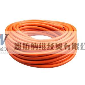 offer good quality PVC garden pipe, irrigation hose