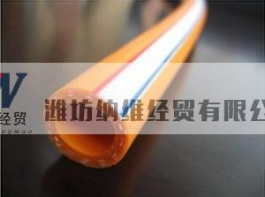 offer PVC high pressure hose and other pvc hoses, pvc garden hose with good price
