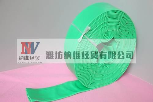 PVC high pressure irrigation hose factory in China