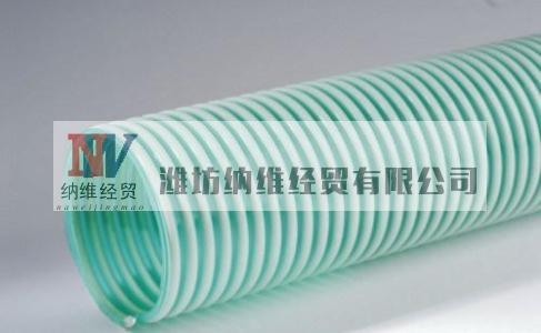 offer PVC high pressure tube with different color and size, other PVC high pressure tube product