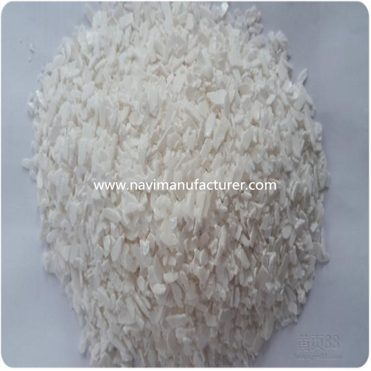 Calcium chloride, China factory Calcium chloride manufacturers