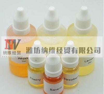 e-cigarette liquid, e-cigarette liquid product, profess...