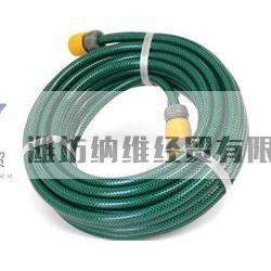offer high pressure plastic pipe and other plastic pipe product, different color and size