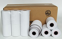 thermal transfer paper3.jpg