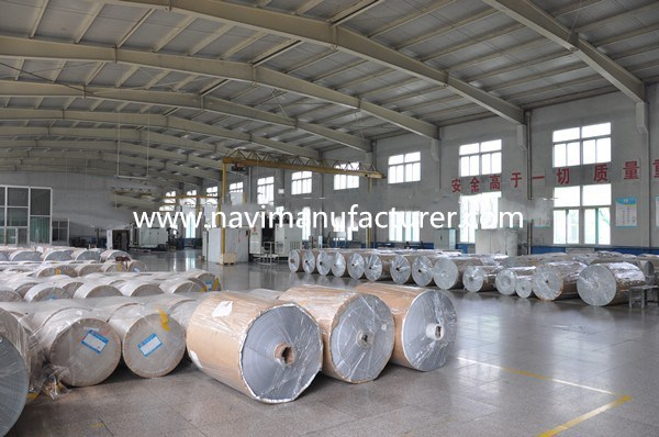 coated label paper supplier13.jpg