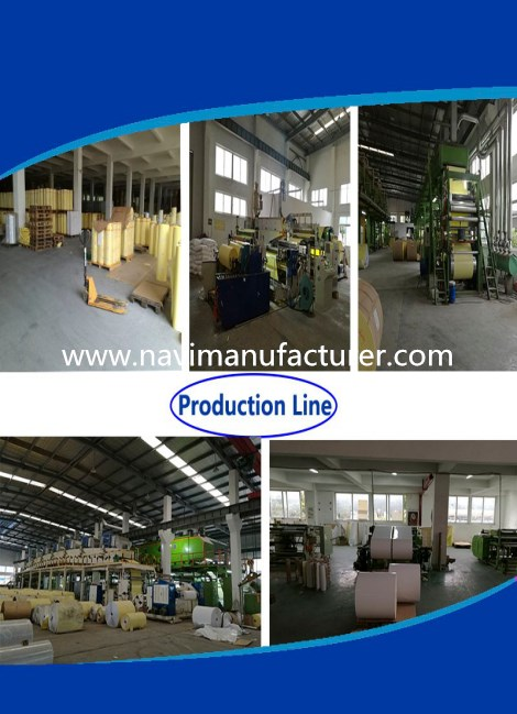 coated label paper supplier5.jpg