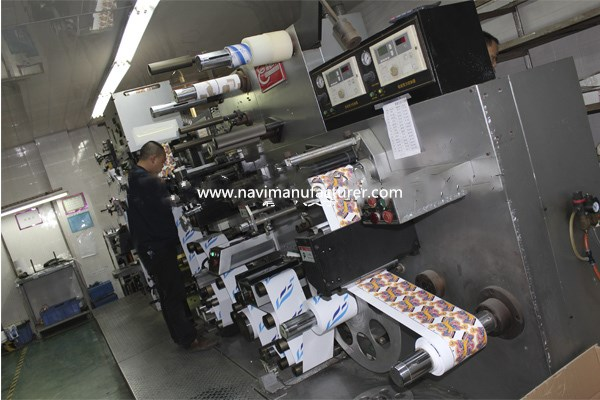 coated label paper supplier6.jpg