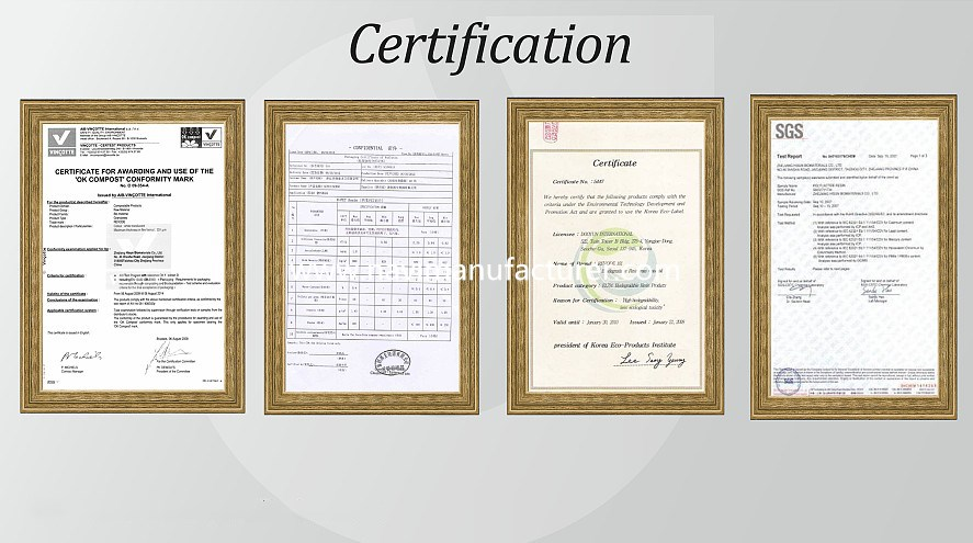 coated label paper supplier9.jpg