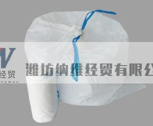 supply medical plastic garbage bag with different color and shape, professional factory
