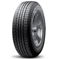 Supply all kinds of passenger car tyres in China