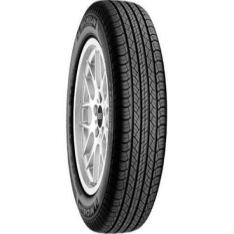 Cheap tires in China 155/80R13 passenger car tyre