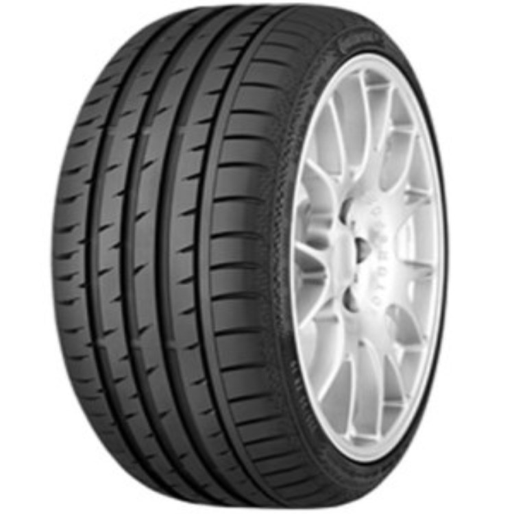 China supply popular radial passenger car tire to North America
