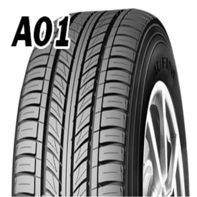 Chinese top tires factory lower price passenger car tire