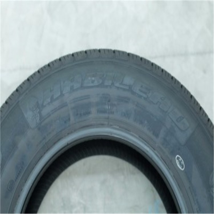 Chinese best supplier 195 60R 14 PCR passenger car tire