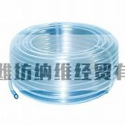 offer pvc fluid pipe product with different color and size, small and big diameter