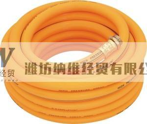 offer pvc high pressure pipe with different colors, pvc pipe product supplier