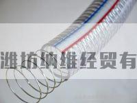 pvc strengthen pipe,...