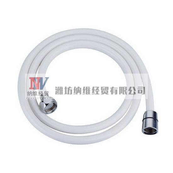 good quality shower pvc water hose,China factory export product