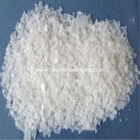 Industrial grade magnesium chloride anhydrous powder exports to Denmark