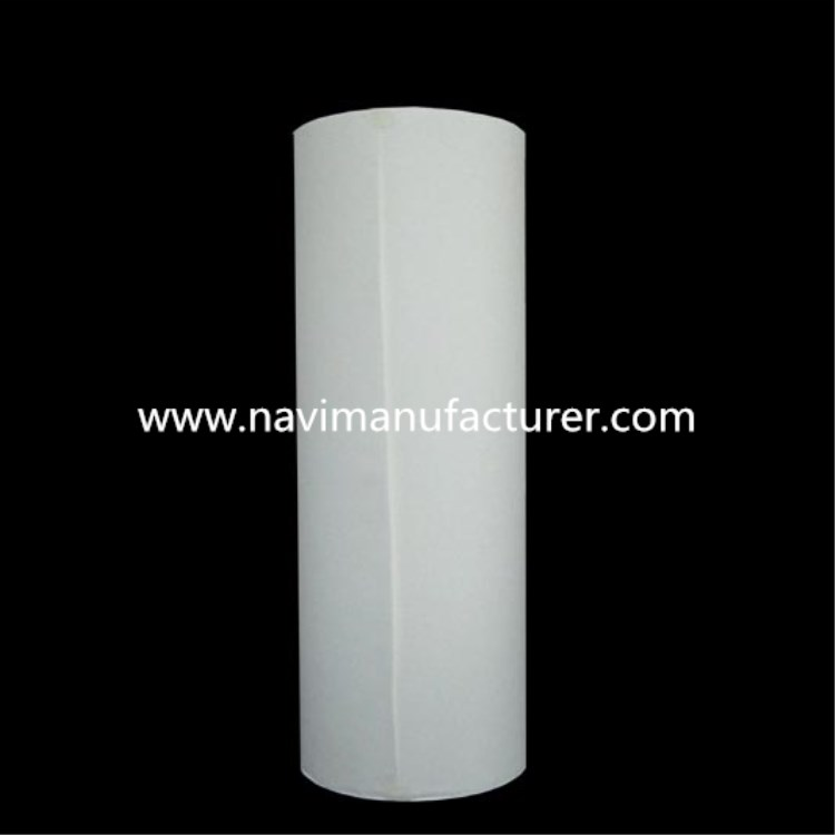 China wholesale high quality thermal transfer paper for Brazil
