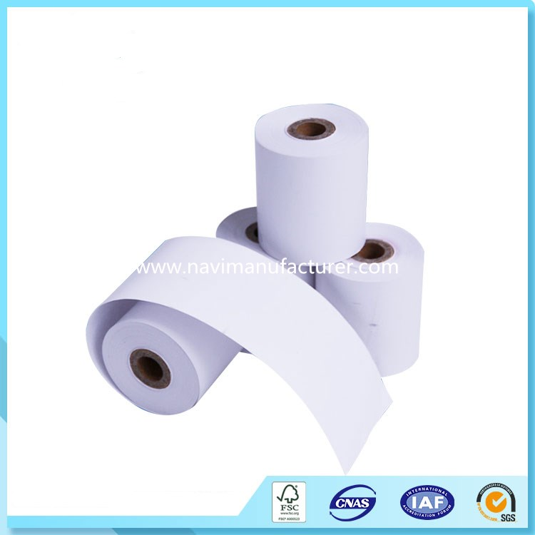China new products thermal transfer printing paper for promotion