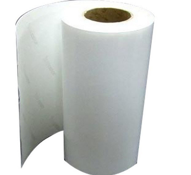 Wholesale multiple size transfer thermal paper