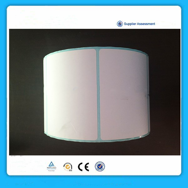 New design wholesale durable cheap thermal transfer paper