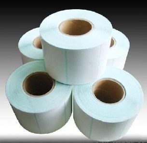 Customized thermal paper transfer paper roll to USA