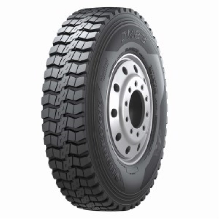 China high quality TBR tyres 315/80R22.5 export to America