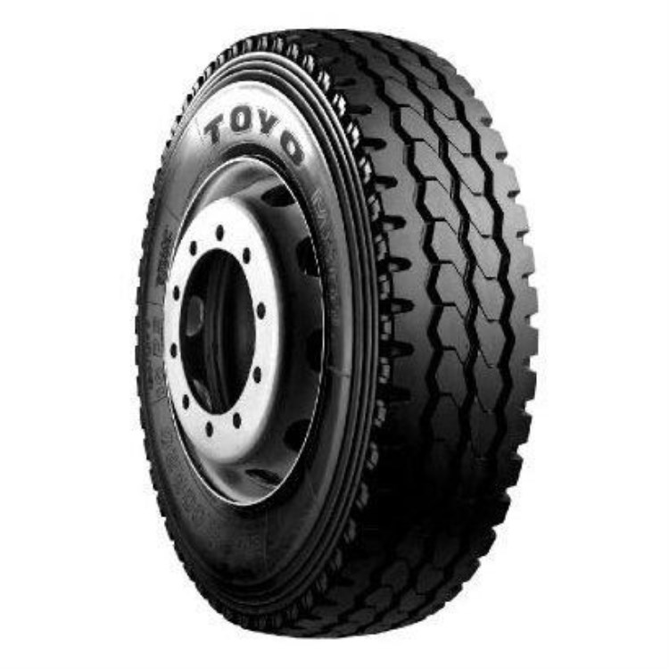 Manufacturer supply Chinese brand 315 /80R 22.5 truck tyre