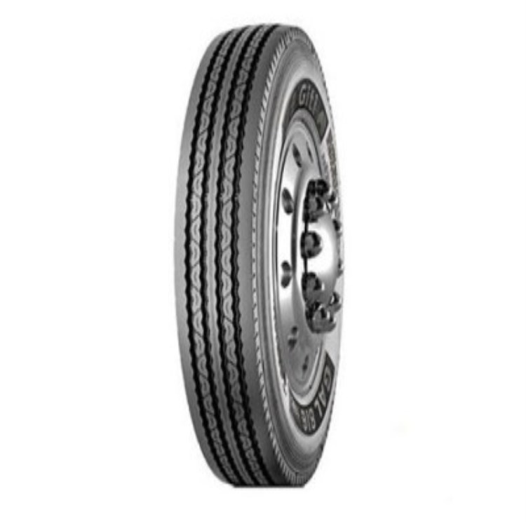 China TBR factory famous brand radial truck tyre 315/80r22.5
