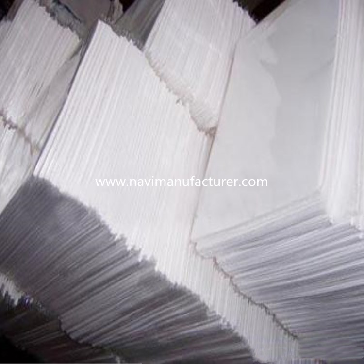 China factory supply best quality inkjet water transfer printing paper
