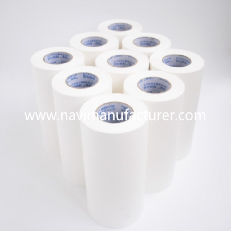 Directly factory durable water transfer printing paper