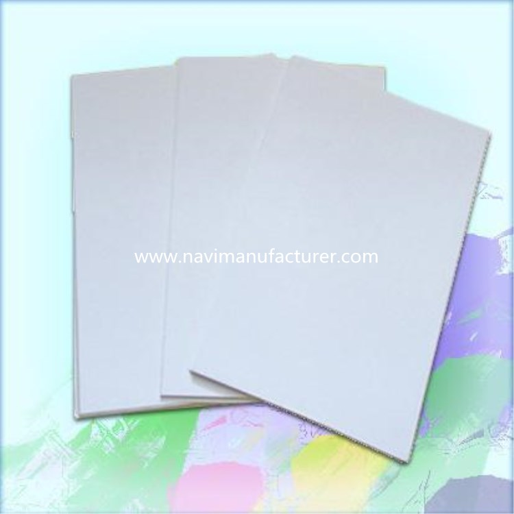Chinese high quality water transfer printing paper export to Japan