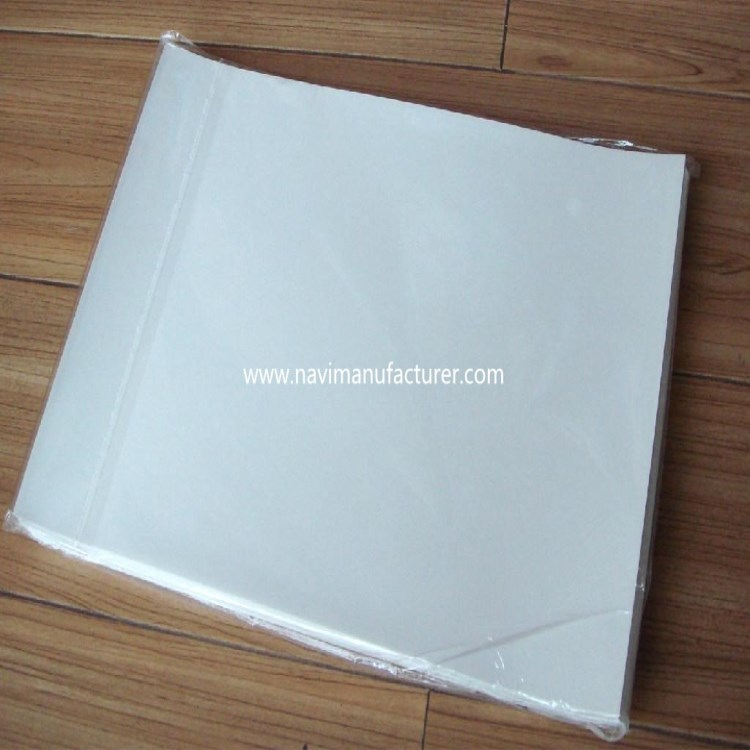 Supply high quality water transfer printing paper for Malaysia