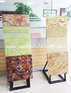 Customized PVA water transfer printing paper