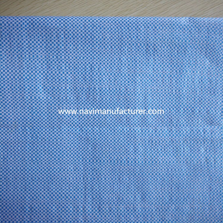 Cheapest 25 kg woven polypropylene bags manufacturer in China